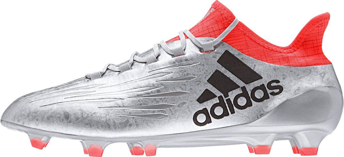 new style d7c0b 1b2eb The next-gen Adidas X Euro 2016 Football Boots boasts a ...