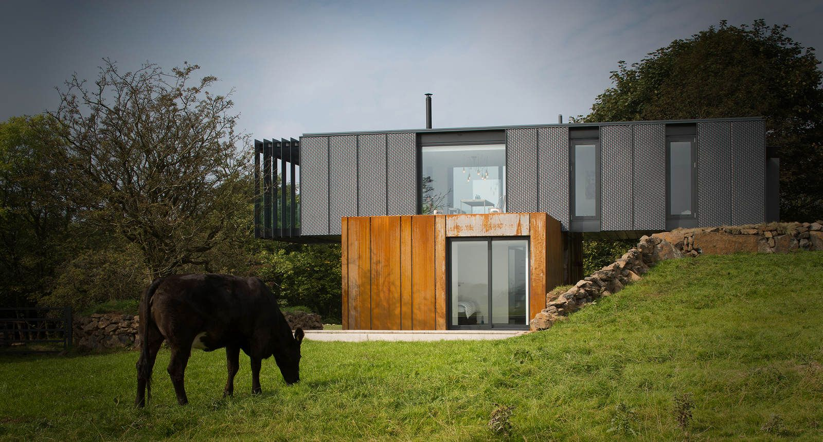 17 Best images about Design on Pinterest House Modern houses