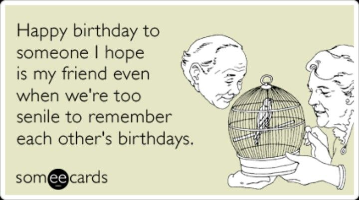 Birthday friend e cards pinterest funny birthday wishes for best friend bookmarktalkfo Choice Image