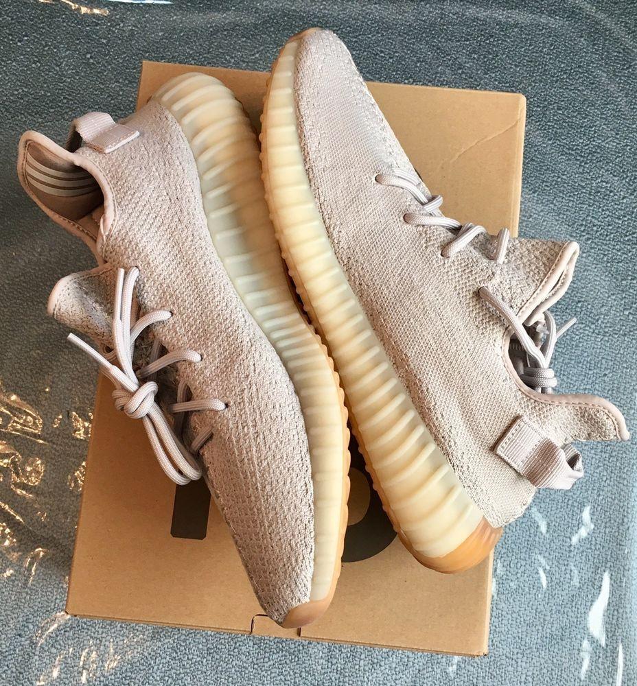 4c229ac3c Adidas Yeezy Boost 350 v2 Sesame Zebra Cream Black 8 500 Salt 700 Red Gum  Wave  fashion  clothing  shoes  accessories  mensshoes  athleticshoes (ebay  link)