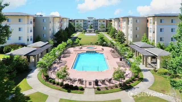 Chez Elan Apartments Fort Walton Beach Fort Walton Beach Apartment Communities Apartments For Rent