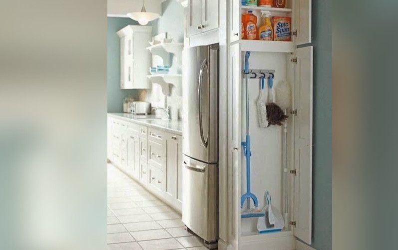 33 Simple Home Improvement Ideas That Will Make Houseguests ...