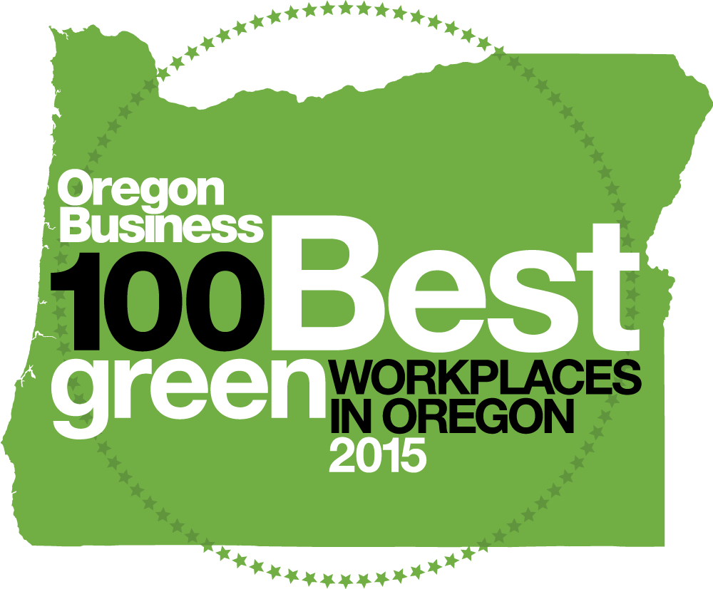 Residential Landscaping Services Portland Oregon