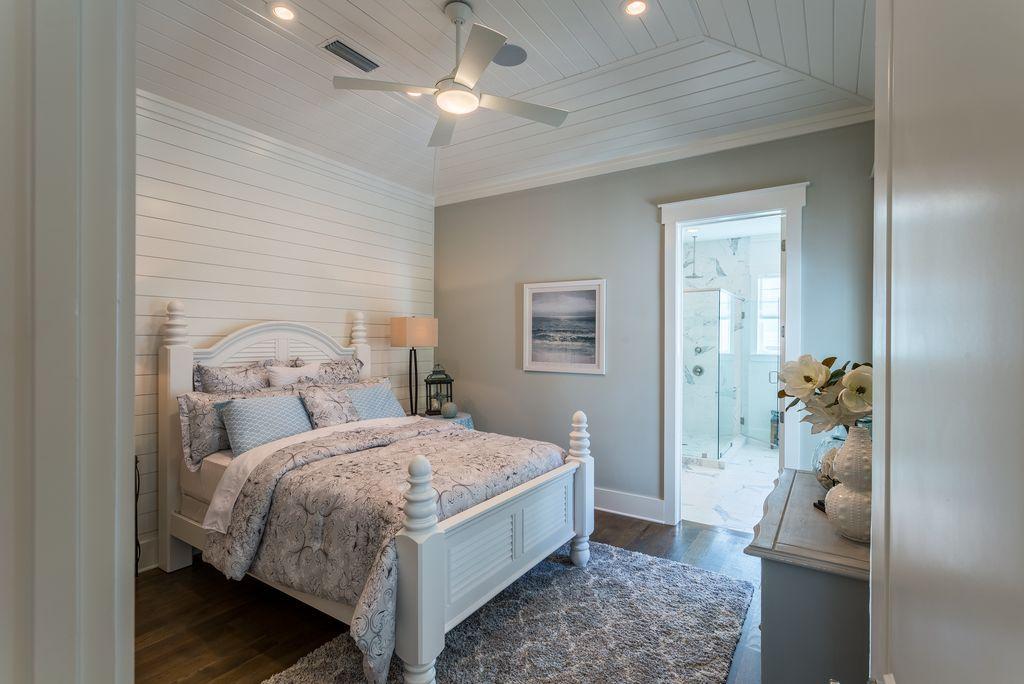 34 Grayton Blvd, Santa Rosa Beach, FL 32459 | MLS #758931 - Zillow