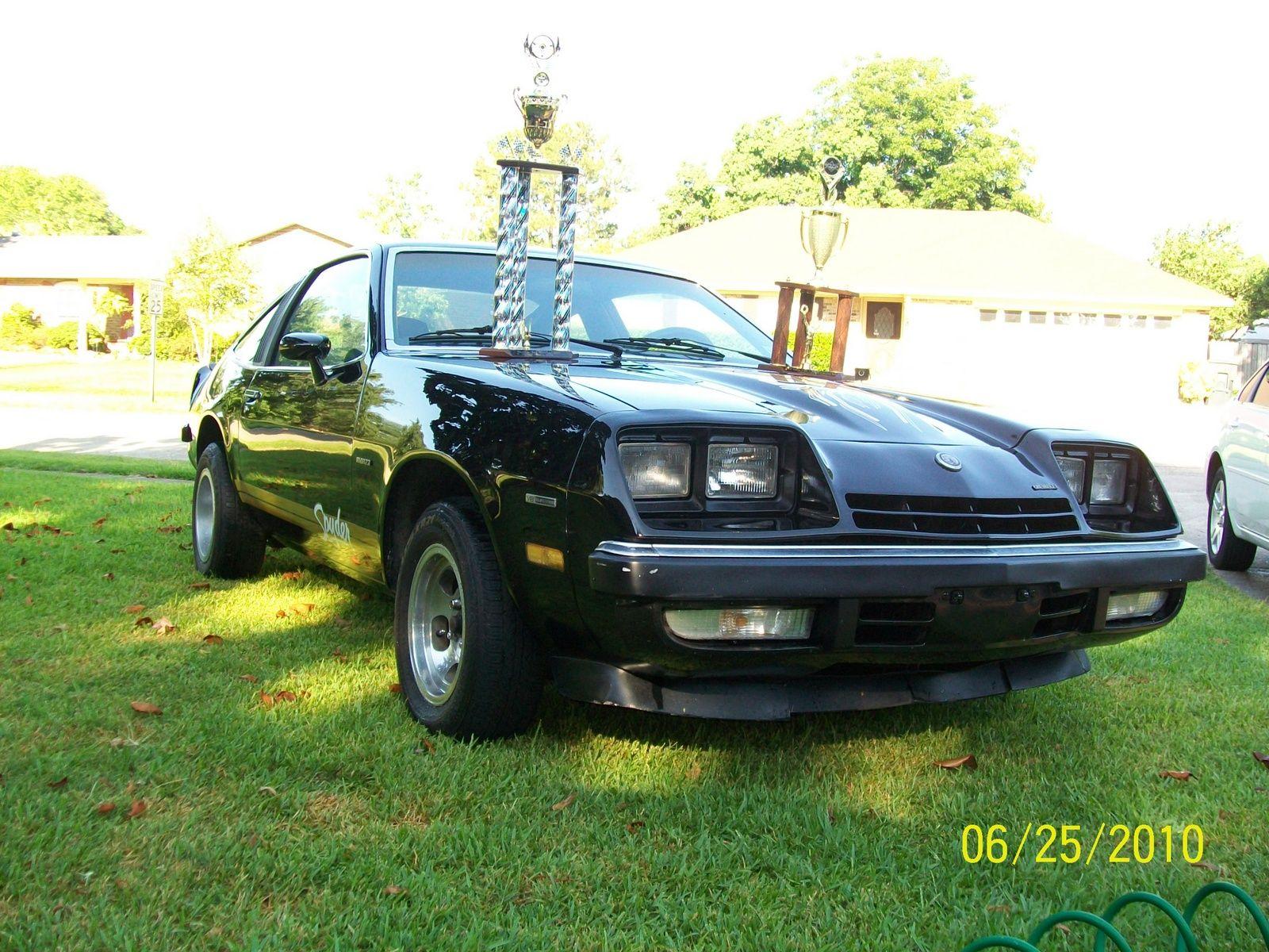 Chevy Monza Brings Back Memories Chevrolet Monza Chevy Chevy Van