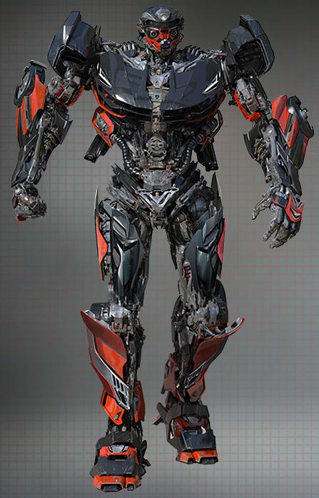 Hot Rod Tlk Concept By Barricade24 Deviantart Com On Deviantart Transformers Autobots Hot Rod Transformers Transformers Design