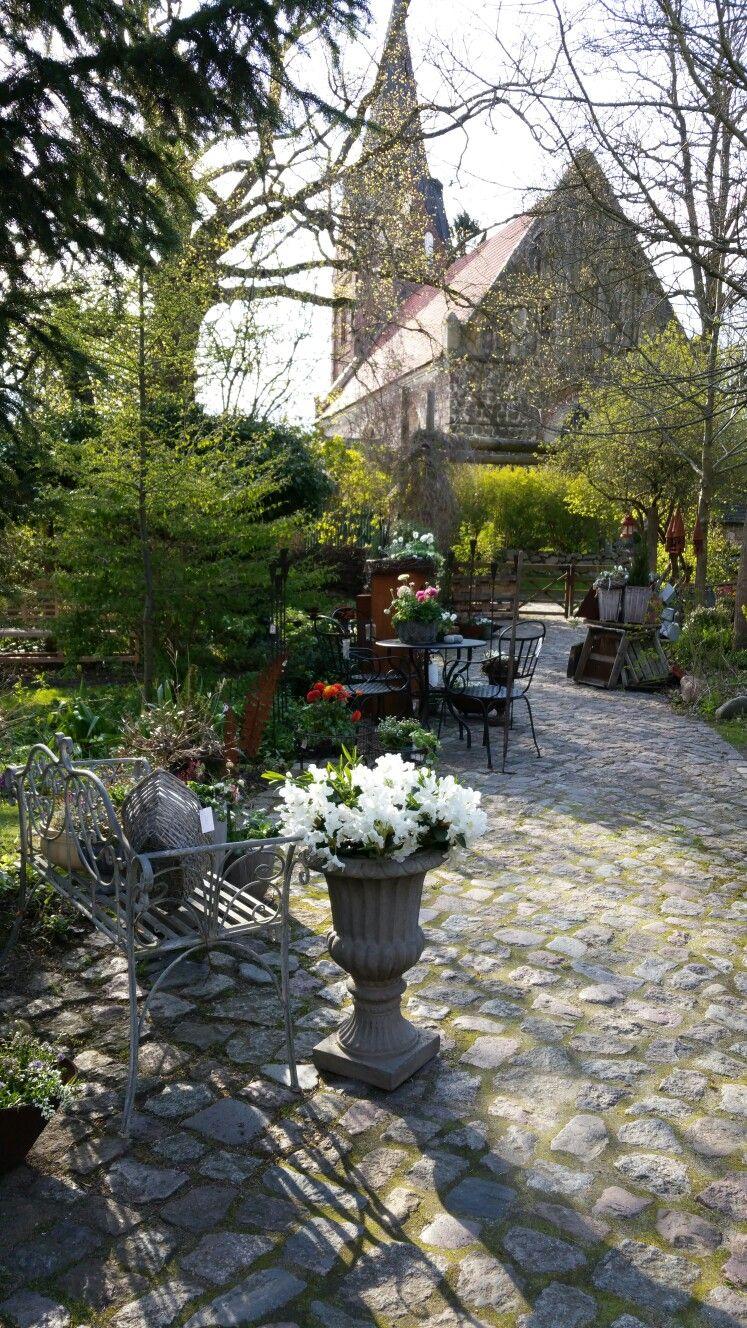 Schone Dinge Fur Den Garten