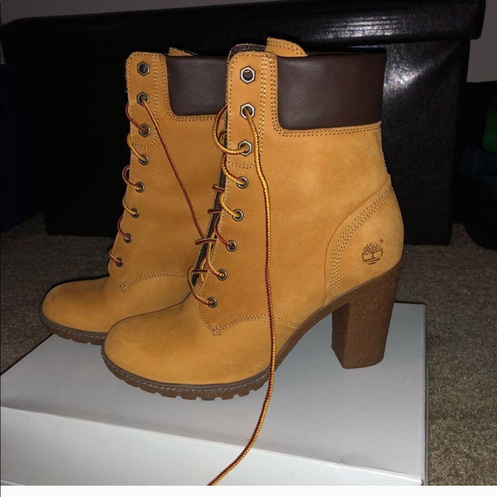 Women's Timberland Boots | Timberland