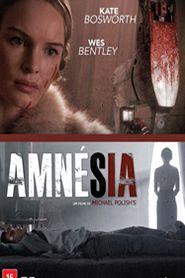 Assistir Amnesia Hd 1080p Dublado Online Gratis Hd Filmes