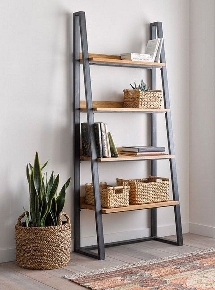 Photo of 68 DIY Pallet & Iron Projects for Your Home Improvement ~ aacmm.com
