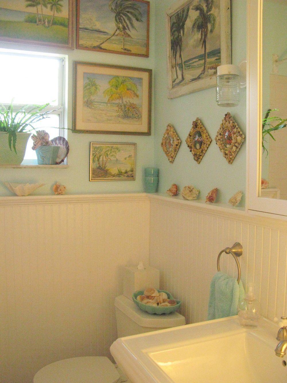 Home Decor Outlet Houston Although Beach Cottage Decor Bedroom