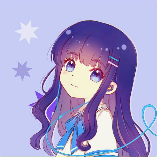 matching icons,, anime