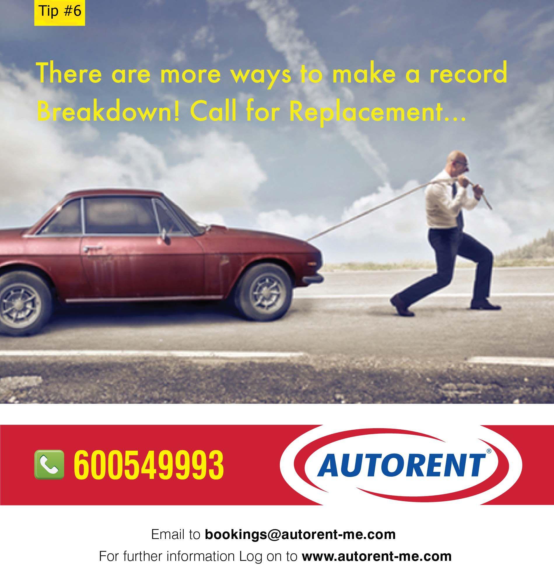 Pin on Best Car Rental Tips