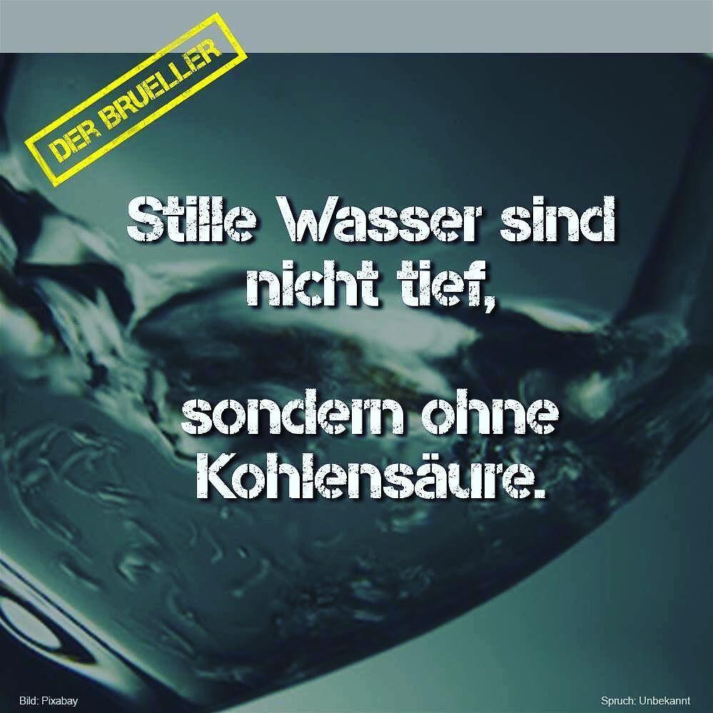 wasser #water #tief #deep #spruch #zitate #sprüche #zitat