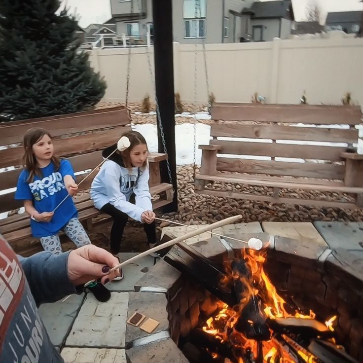 Neue extra lange Bambus Marshmallow Röst-Smores-Sticks (Funktioniert auch mit Hot Dogs!) - #bambus #extra #funktioniert #lange #marshmallow #smores #sticks - #Graciela'sKebabVideos #smoressticks Neue extra lange Bambus Marshmallow Röst-Smores-Sticks (Funktioniert auch mit Hot Dogs!) - #bambus #extra #funktioniert #lange #marshmallow #smores #sticks - #Graciela'sKebabVideos #smoressticks Neue extra lange Bambus Marshmallow Röst-Smores-Sticks (Funktioniert auch mit Hot Dogs!) - #bambus #extra # #marshmallowsticks