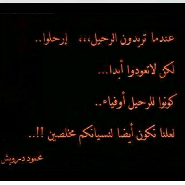 Pin By Samer Samir On رسالة للحبيب المجهول Cool Words Words Neon Signs