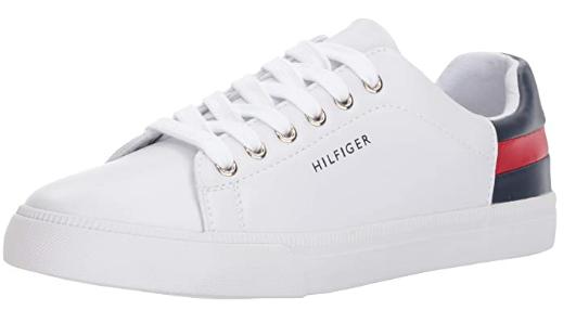Kuru Shoes Amazon