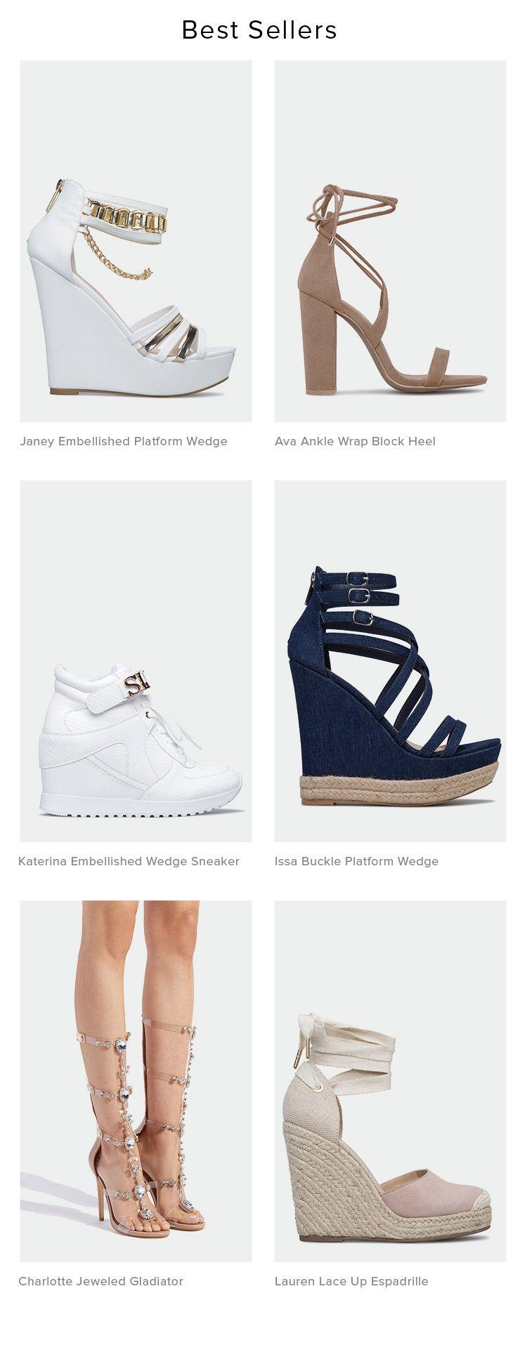 664fc6877084 Shoedazzle
