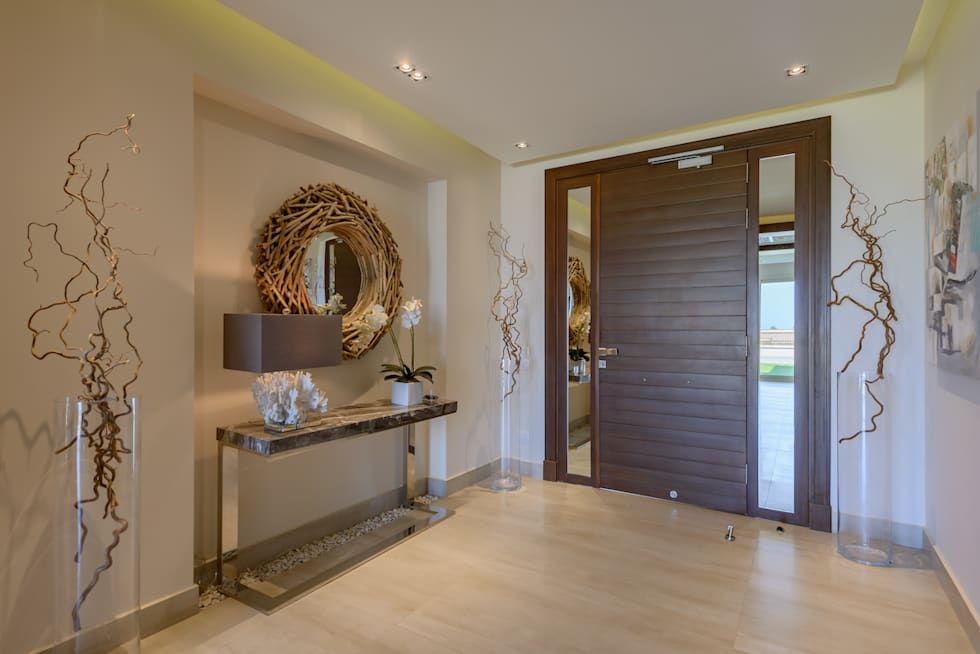 أفكار تصميم صور تجديد وإعادة عرض هوميفاي Summer House Interior Home Decor