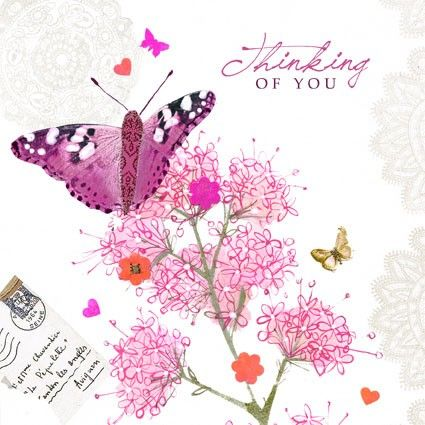 Thinking of You Graphics | Thinking of you - | Thinking Of You ...