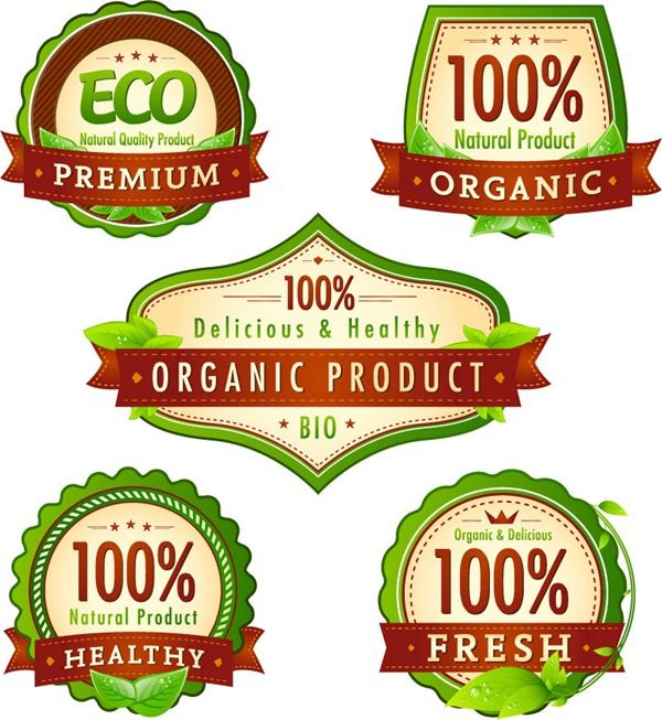 product label design templates Google Search label – Label Design Templates
