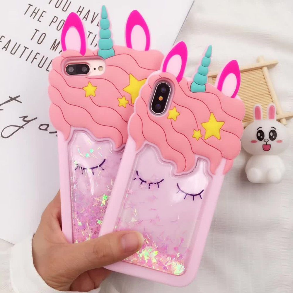 info for 169ae 86c0e Cell Phone Cases #ebay #Electronics | Hotline Bling in 2019 ...