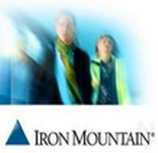 S&P 500 Movers:  IRM  -- In early trading on Thursday, shares of Iron Mountain (IRM) topped the list of the day's best performing components of the S&P 500 index, trading up 1.2%. Year to date, Iron Mountain registers a 17.7% gain - http://www.optionsquest.com/marketnewsvideo/?prnewsid=marketnewsvideo.com201409MoversSP092514&prnhline=S&P+500+Movers:+ATI,+IRM&mv=1&id=201409MoversSP092514