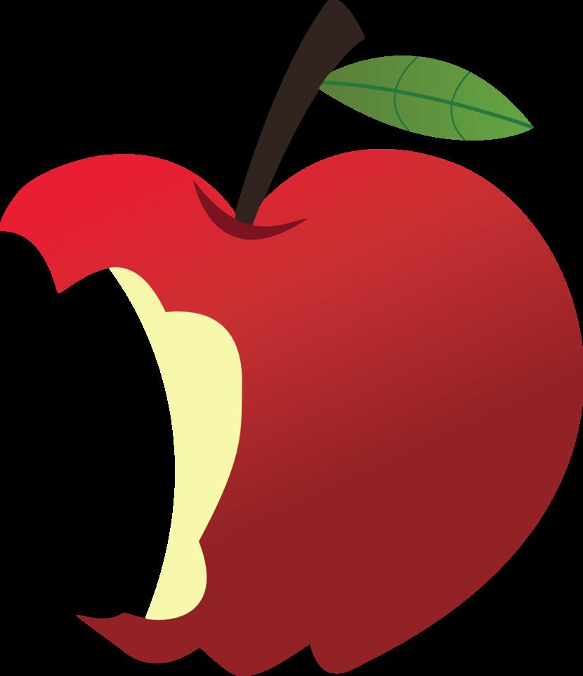 Apple Freebie Cheers Apple clip art, Clip art, Fruit