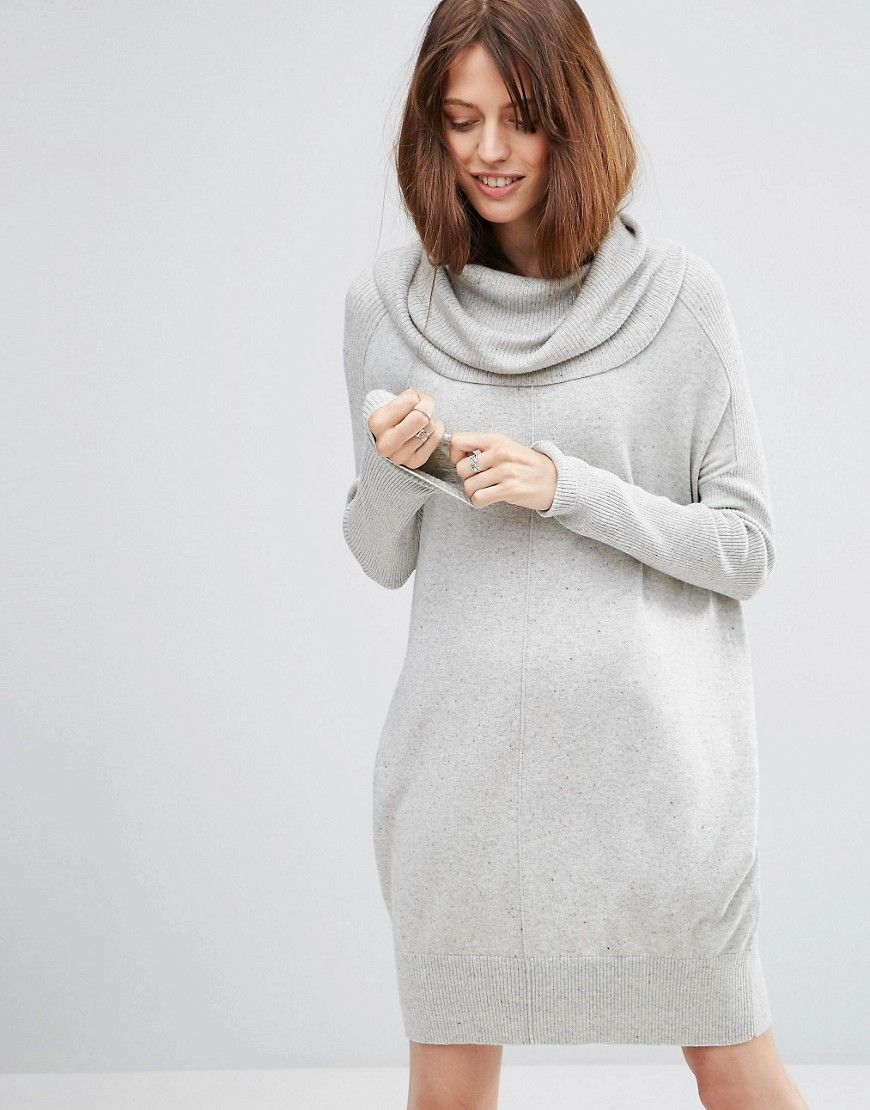 e0c26e34d6c sweater dress perfect for fall loving it ShopStyle Collective  fashion   style  affiliatelink
