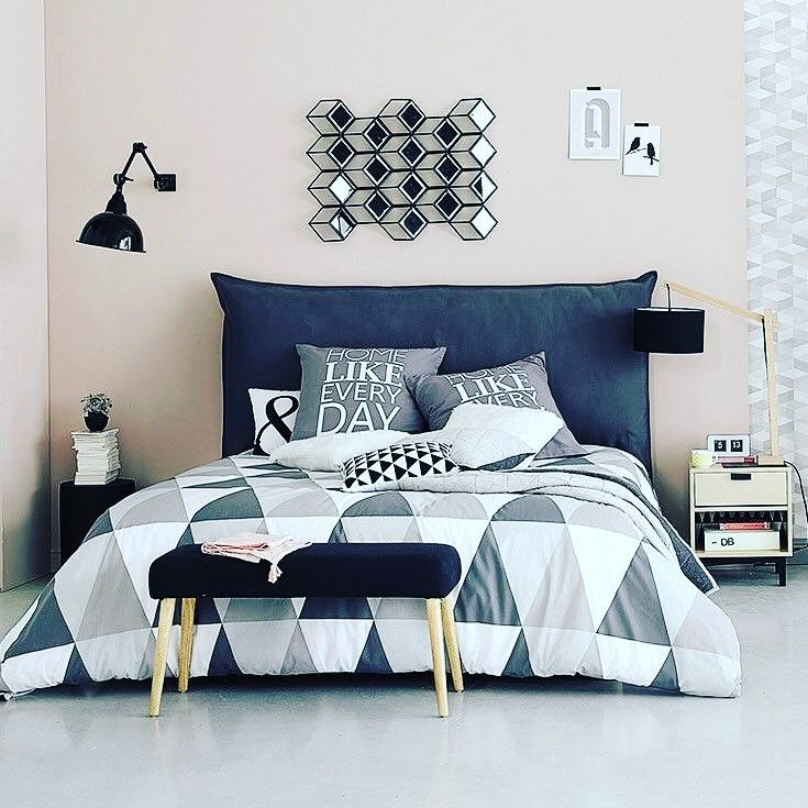 #homedecor #instagram #love #cute #girl #tumblr