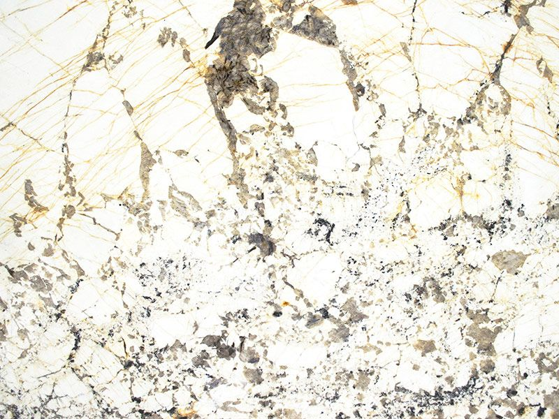 Granite Countertops for Kitchens and Bathrooms Ally