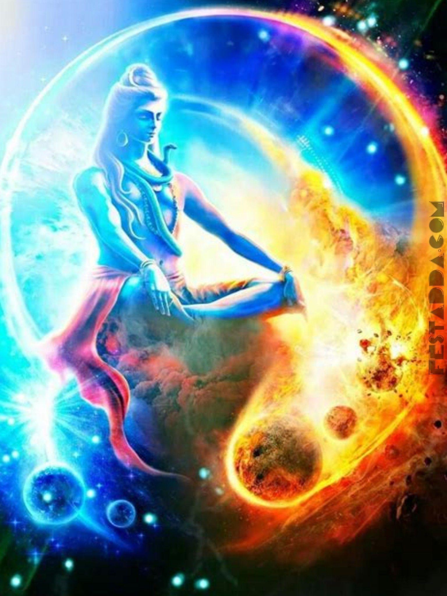 Lord Shiva Images For Whatsapp Profile Shiva Images Hd Lord Shiva Shiva