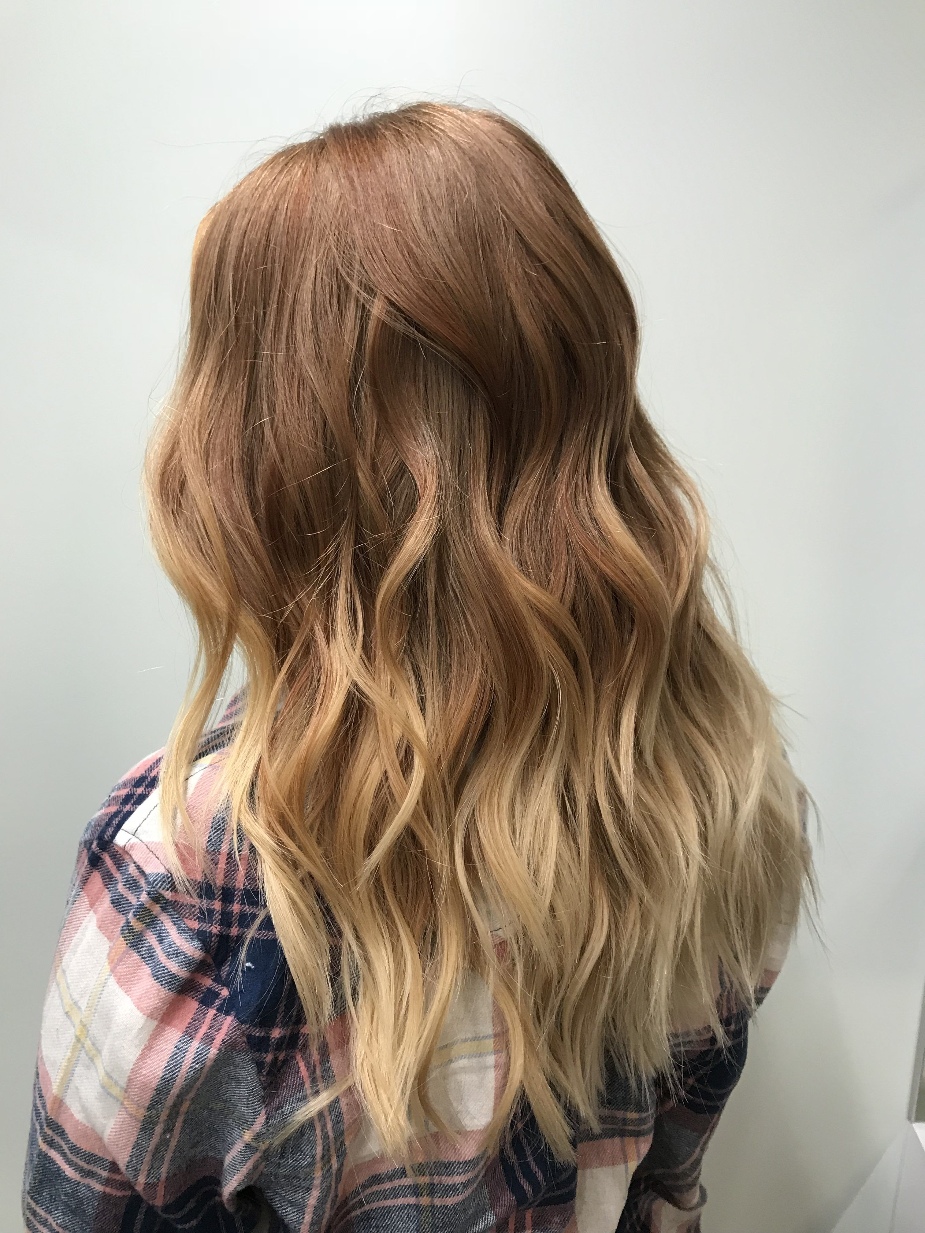 ombre hairstyles, ombre hairstyles for brunettes, ombre