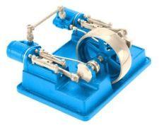 P M Steam Engine Kits Ebay Steam Engine Kit Steam Engine Engineering