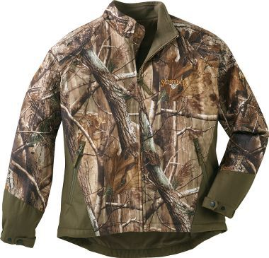 cabela s scent lok full season bowhunter jacket on walls men s insulated hunting coveralls id=50261