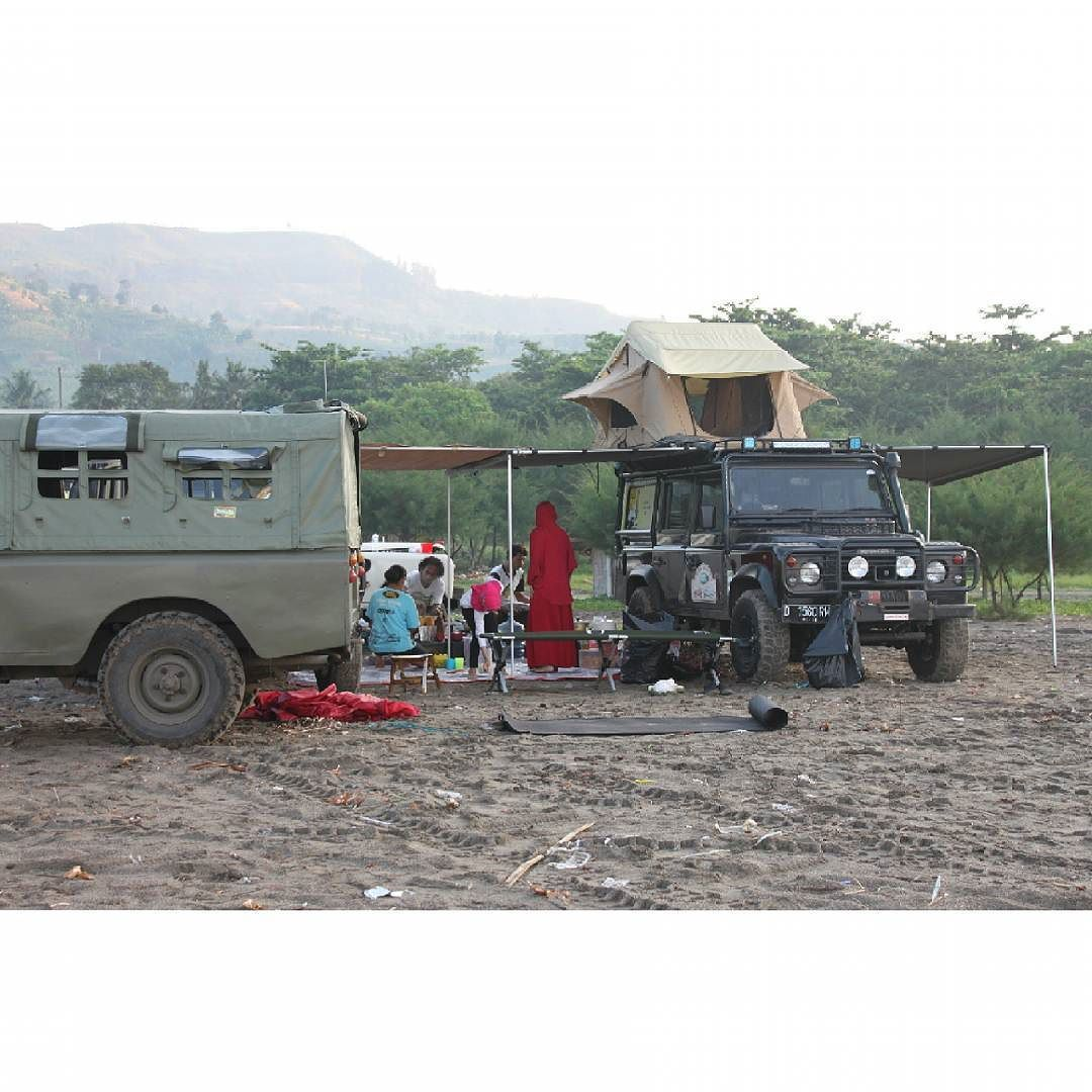 camp  #camp#landroverindonesia#landrover#defender#series#landroverdefender #landroverindonesia#tb by rakhafathan camp  #camp#landroverindonesia#landrover#defender#series#landroverdefender #landroverindonesia#tb