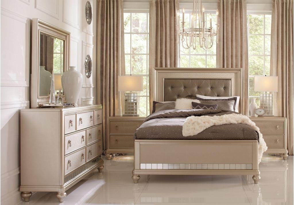 1000+ ideas about Sofia Vergara Bedroom Sets D61 Bedroom
