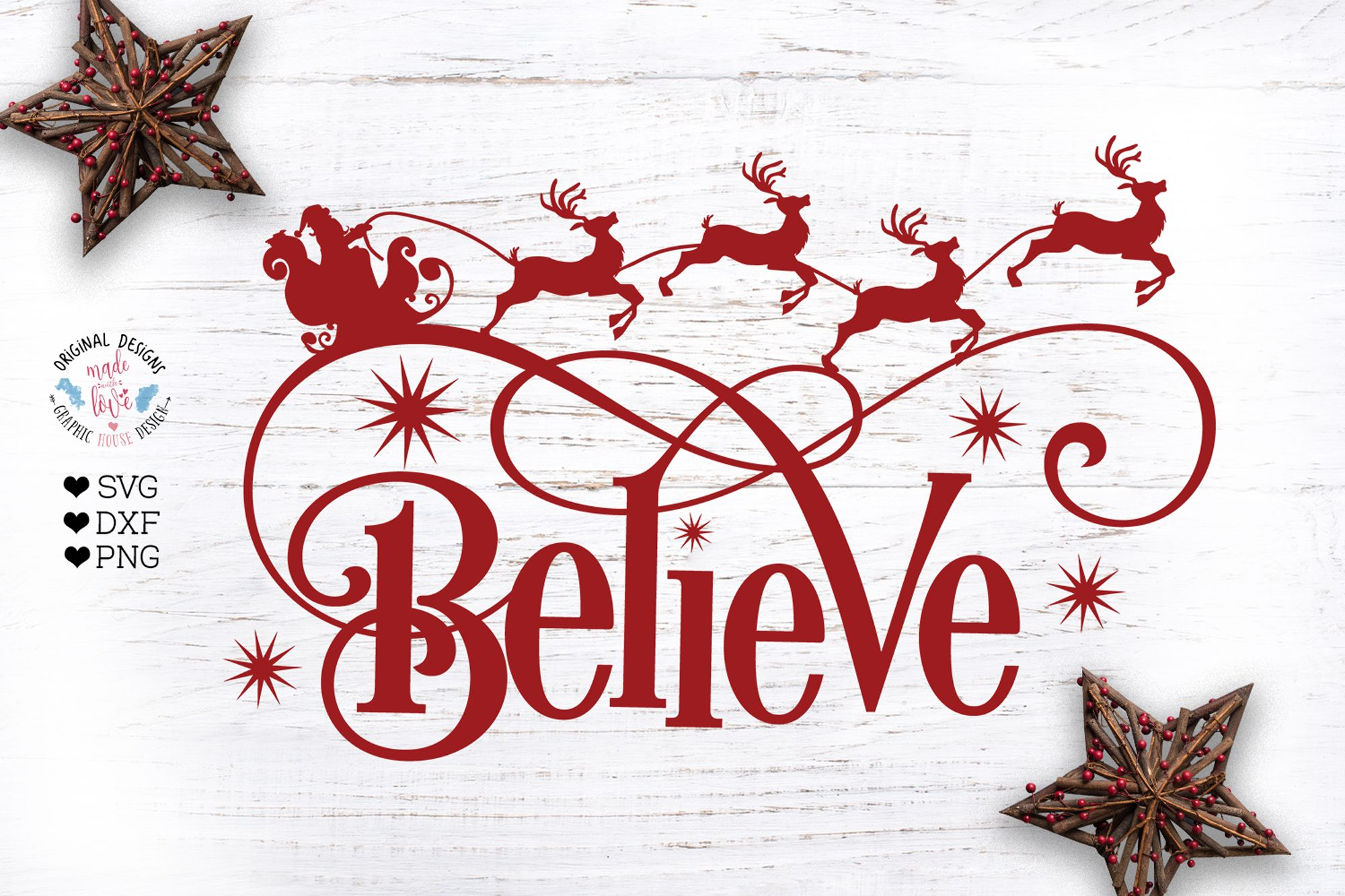 Pin on Christmas SVG Files and Designs