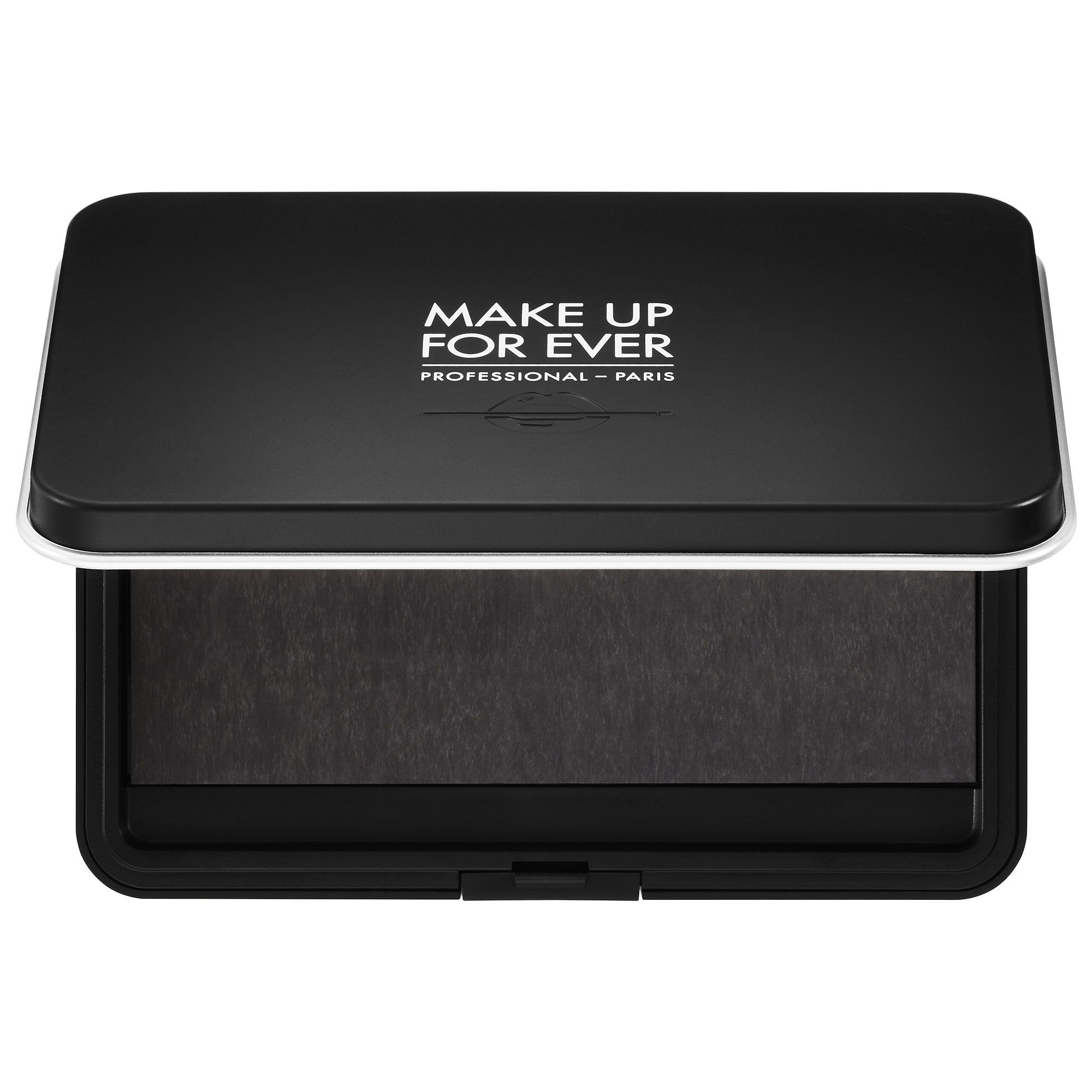 Shop MAKE UP FOR EVER's Artist Face Color Refillable