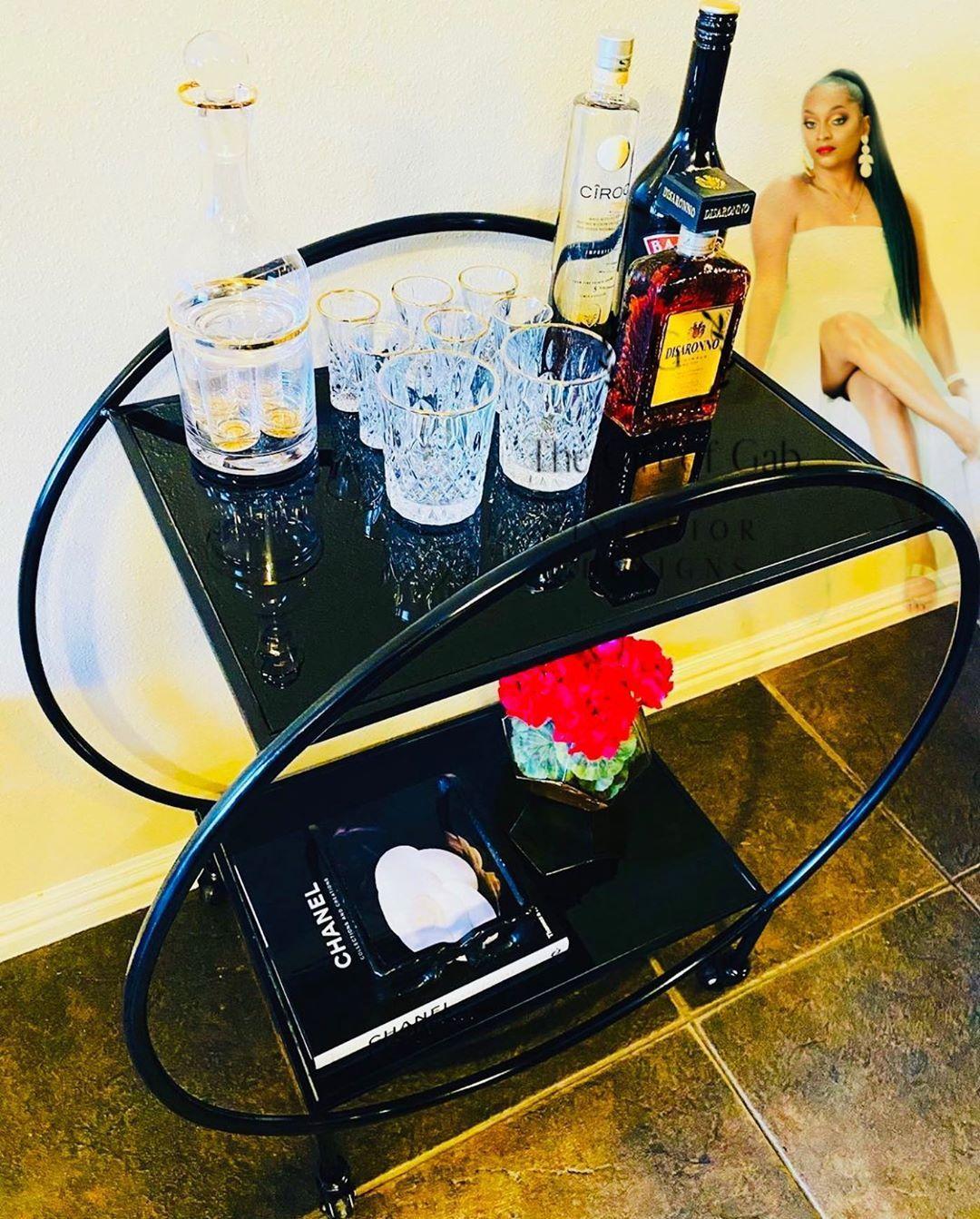 Just because it deserves its own post 😍😍😍BEFORE I changed it to white, Ill upload the white later 😜 #bedroomdecor #athome #homegoods #burlington #hobbylobby #teenroom #homedesign #homemakeover #DIY #interiordecorator #athome #homedecor #homefurnishings #lavishliving #ilovedecor #accentpieces #accentchair #zgallerie #luxurybedroom #houstoninteriordesigner #homeownership #homesweethome #homegoodsfinds #homeownershipgoals  #luxurylifestyle #luxuriousliving #amazon #homegoods #rossfinds #burling