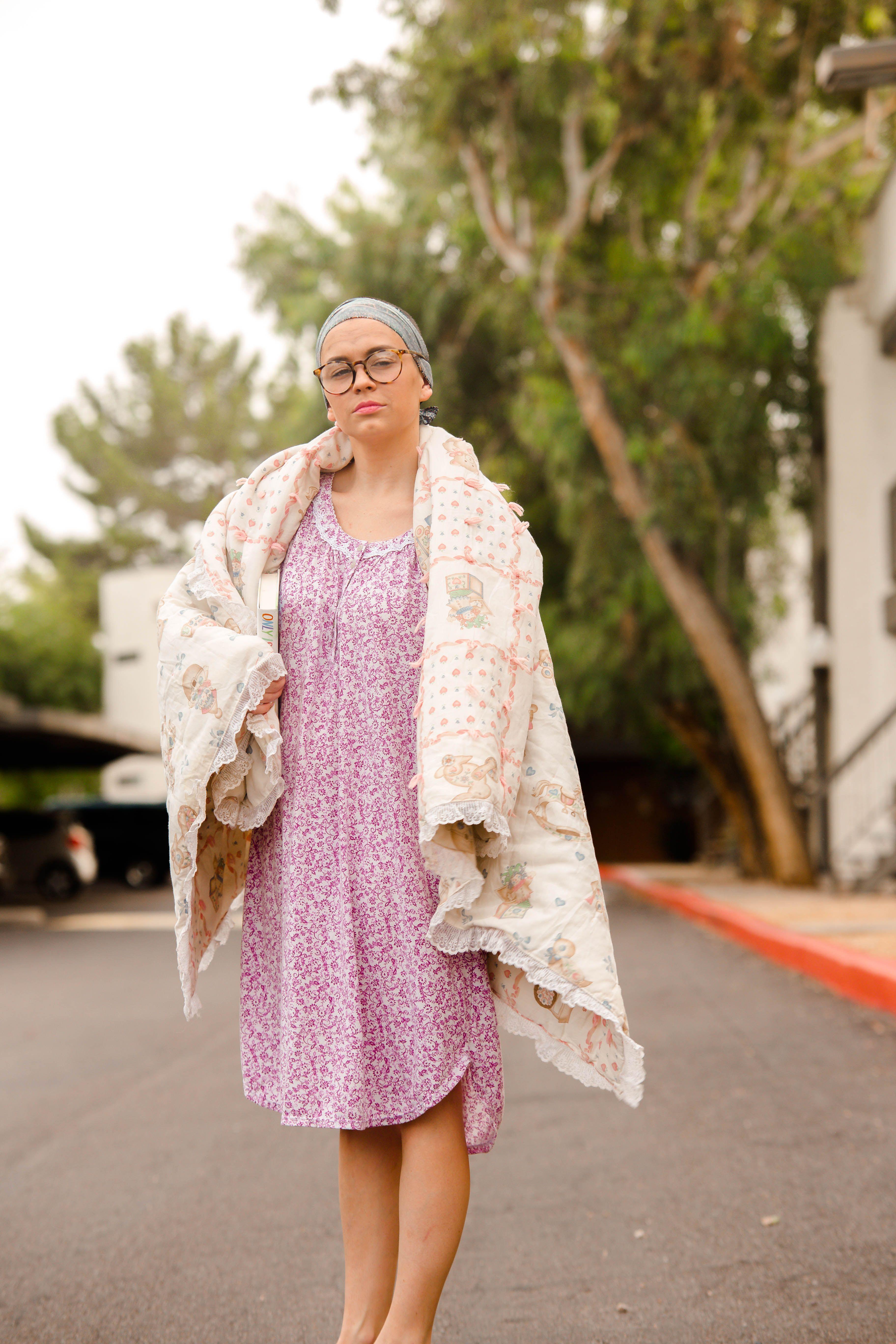 13+ Old lady dress ideas in 2021