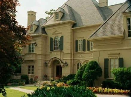 77 Houses And Stuff From Movies Ideas House Styles House Famous Houses