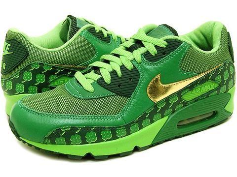 Nike, Sneakers, Nike air max