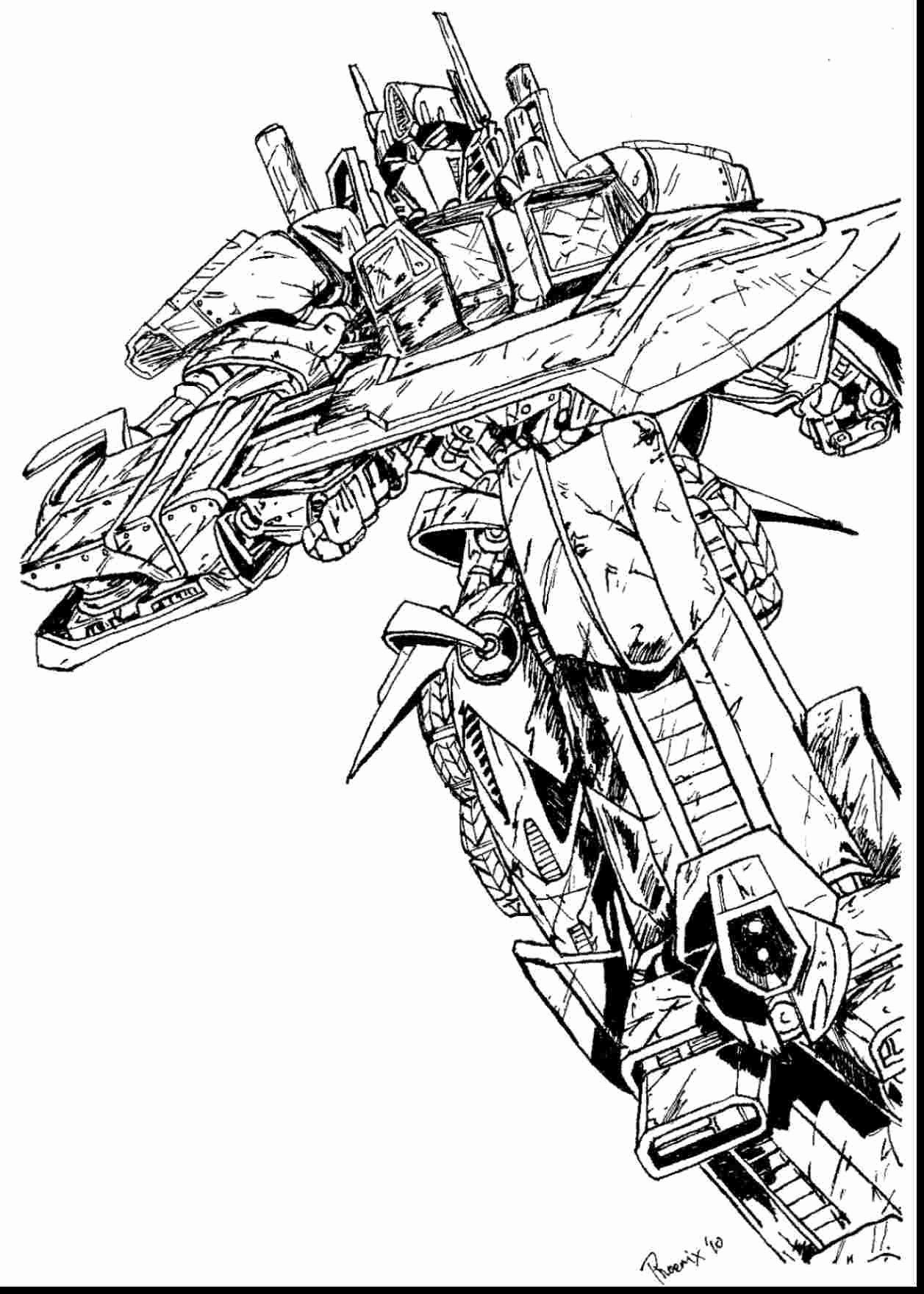 Pin By Mmm On Choice In 2020 Transformers Coloring Pages Cartoon Coloring Pages Coloring Pages
