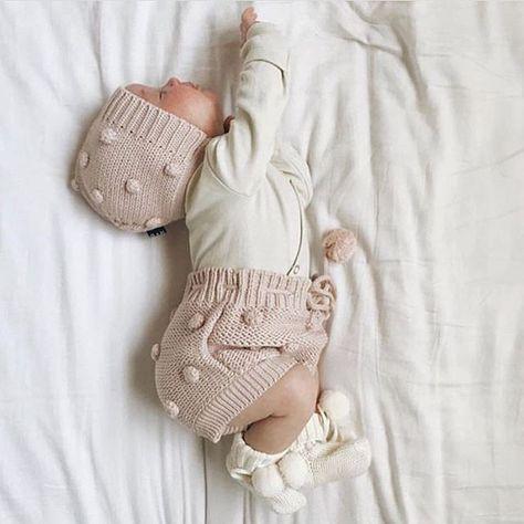 Photo of Dein Kind rastet mal wieder aus? Diese 7 Sätze helfen – Echte Mamas
