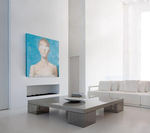 Living Rooms:baltus/odosdesign #design