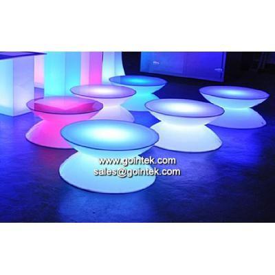 barra de los muebles del patio, led mesa de luz http://laplata ...