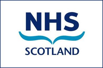Scotland Approves Novartis Thrombogenics Jetrea And Roche S Roactemra Nhs Scotland Logos Scotland