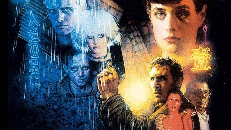 Blade Runner Stream Deutsch