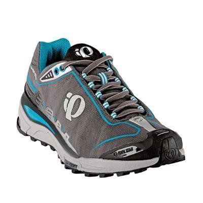 06ed25b287b8d Pearl iZumi Women's IsoSeek WRX Trail Running Shoe on Sale | Running ...